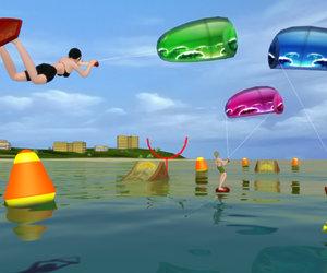 Water Sports Videos