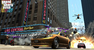 Weekend PC digital deals: Magicka, GTA, 2K titles