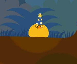 LocoRoco Midnight Carnival Videos