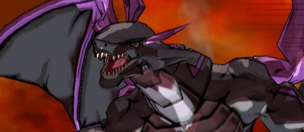 Bakugan Battle Brawlers News