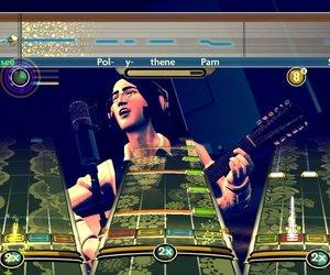 The Beatles: Rock Band Screenshots