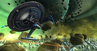 Star Trek Online boldly going free-to-play