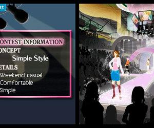 Style Savvy Files