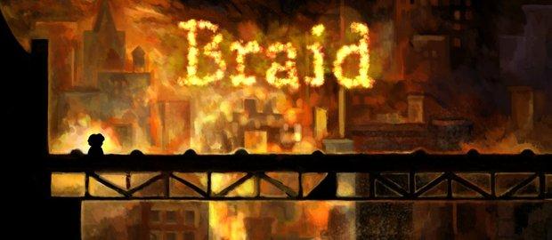 Braid News