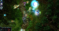 Heroes of Newerth on free play