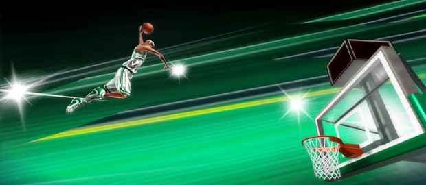 NBA Unrivaled News