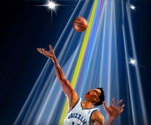 NBA Unrivaled Videos