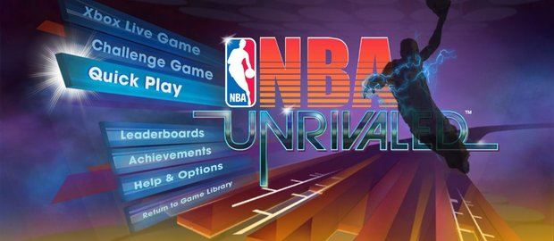 NBA Unrivaled News