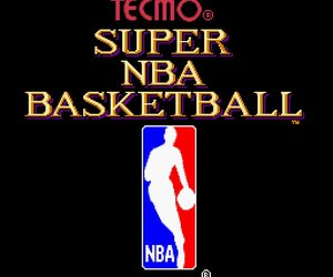 NBA Unrivaled Chat