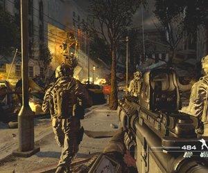Call of Duty: Modern Warfare 2 Videos