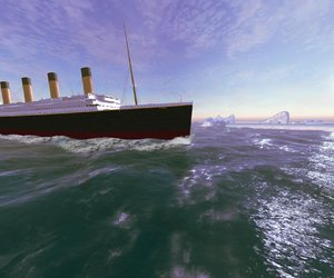 Ship Simulator Extremes Videos