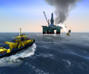 Ship Simulator Extremes Chat
