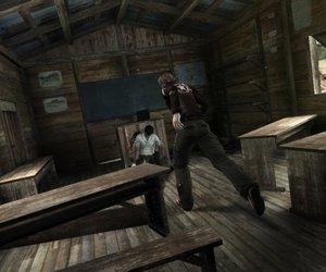 Resident Evil: The Darkside Chronicles Videos