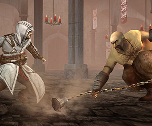 Assassin's Creed: Bloodlines Videos