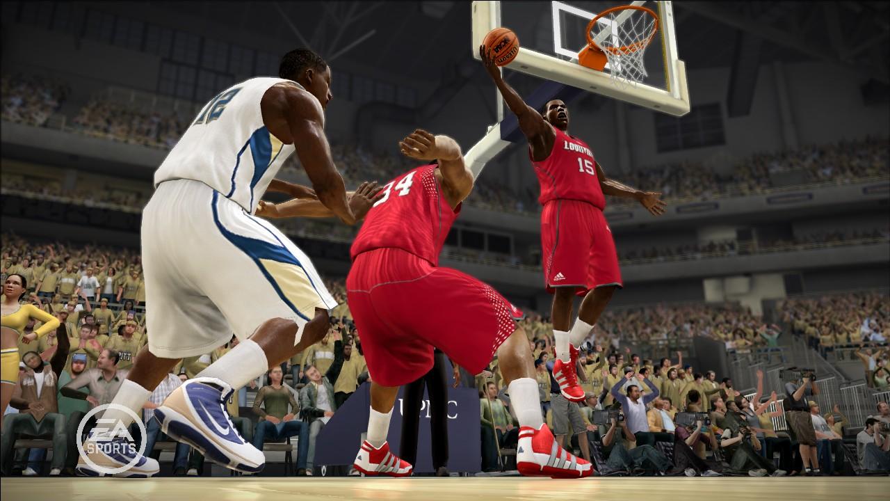 ncaa basketball 10 pc download