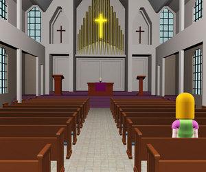 Mass: We Pray Files