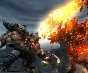 Darksiders Files