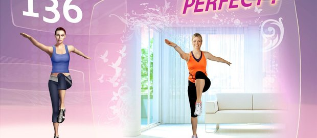 Your Shape Featuring Jenny McCarthy News