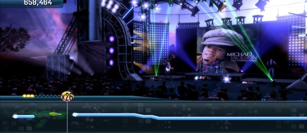 Karaoke Revolution News