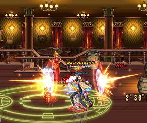 Dungeon Fighter Online Screenshots