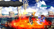 Dungeon Fighter Live trailer reveals XBLA-bound title in action