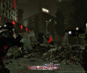 Scivelation Screenshots