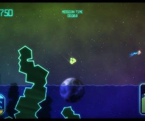 Gravity Crash Screenshots