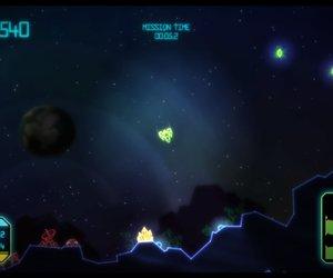 Gravity Crash Videos