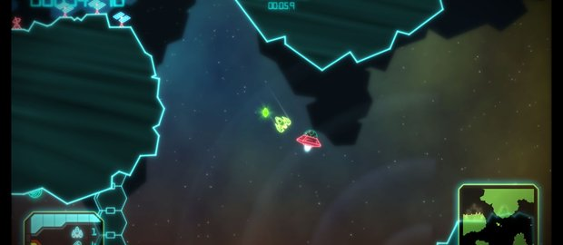 Gravity Crash News
