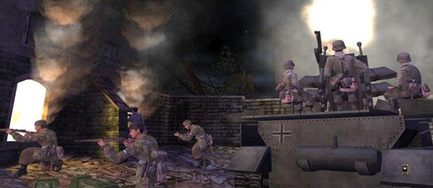 Call of Duty News
