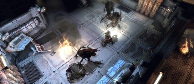 Alien Breed Evolution: Episode 1 News
