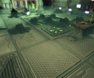Alien Breed Evolution: Episode 1 Videos