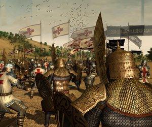 Lionheart: Kings' Crusade Videos