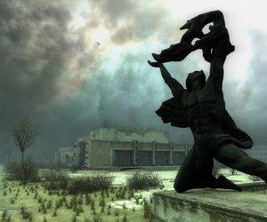 S.T.A.L.K.E.R.: Call of Pripyat Videos