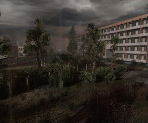 S.T.A.L.K.E.R.: Call of Pripyat Videos