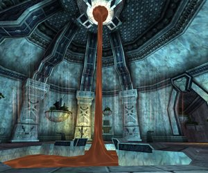 EverQuest: Underfoot Chat