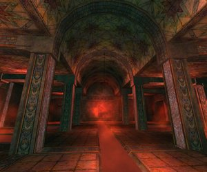 EverQuest: Underfoot Files