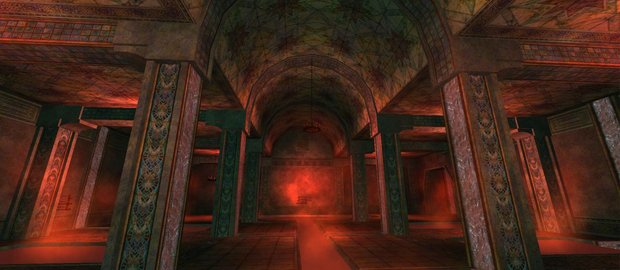 EverQuest: Underfoot News