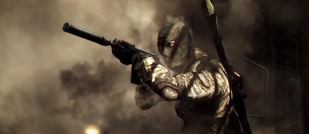 Battlefield: Bad Company 2 News