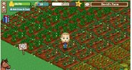 Report: Social game makers downsizing in 2012