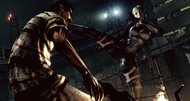 Resident Evil trailer celebrates fifteen years of history