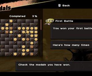 Final Fantasy Crystal Chronicles: The Crystal Bearers Screenshots