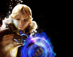 Final Fantasy Crystal Chronicles: The Crystal Bearers Screenshot from Shacknews