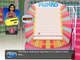 The Price is Right 2010 Edition Screenshot from Shacknews