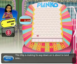 The Price Is Right: 2010 Edition Screenshots