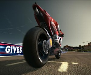 MotoGP 09/10 Videos
