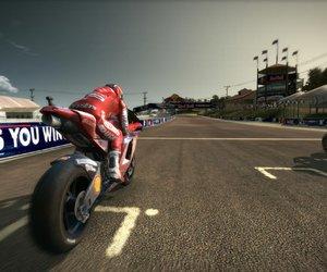 MotoGP 09/10 Files