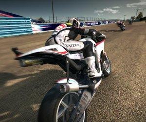 MotoGP 09/10 Screenshots