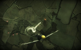 Wings of Prey Screenshot from Shacknews