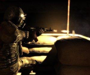 Metro 2033 Videos